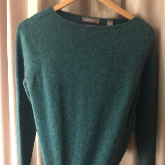 valerie seperates Sweaters - Valerie cashmere